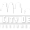 Mill City Dental