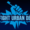 We fight urban decay!